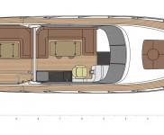 1928x641-decklayout-375-2