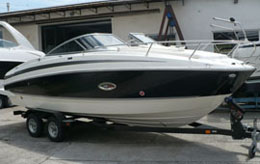 BAYLINER 742_250KM mini