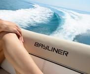 BAYLINER Cudy 742_6