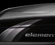Element Sport