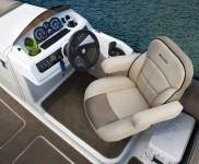 BAYLINER XR7_10