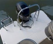 BAYLINER XR7_26