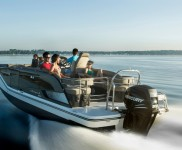 BAYLINER XR7_3