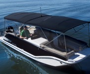 BAYLINER XR7_4