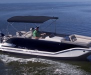 BAYLINER XR7_5