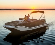 BAYLINER XR7_6