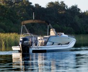 BAYLINER XR7_9