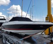 Bayliner 175 BE (7)