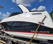 Bayliner 842 CU (10)