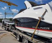 Bayliner 842 CU (11)