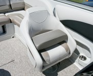 CROWNLINE 195 SS (3)