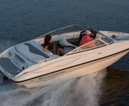 CROWNLINE 195 SS_5