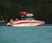 CROWNLINE 195 SS_6