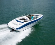 CROWNLINE 21 SS_2