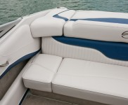 CROWNLINE 21 SS_20