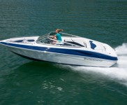 CROWNLINE 21 SS_3