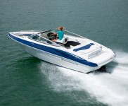 CROWNLINE 21 SS_4
