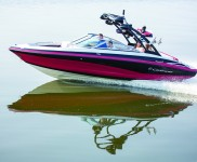 CROWNLINE 215-SS_3