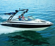 CROWNLINE  225 SS_1