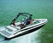 CROWNLINE  225 SS_2