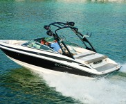 CROWNLINE  225 SS_3