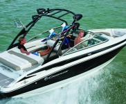 CROWNLINE  225 SS_4