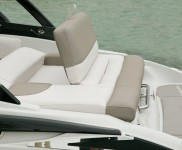 CROWNLINE  225 SS_8
