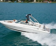 CROWNLINE  235 SS_1
