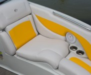 CROWNLINE  235 SS_15