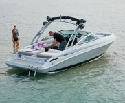 CROWNLINE  235 SS_2