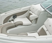 CROWNLINE  235 SS_21