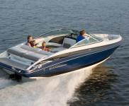 CROWNLINE  235 SS_3