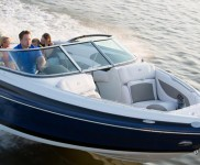 CROWNLINE  235 SS_4