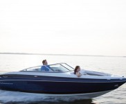 CROWNLINE  235 SS_5