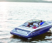 CROWNLINE  235 SS_6
