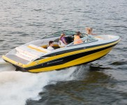 CROWNLINE  235 SS_7