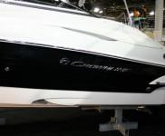 CROWNLINE 236 SC (2)