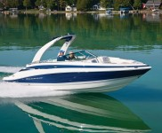CROWNLINE  255 SS_1