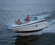 CROWNLINE  255 SS_10