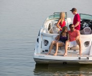 CROWNLINE  255 SS_12