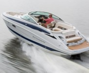 CROWNLINE  255 SS_3
