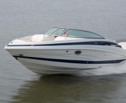 CROWNLINE  255 SS_6