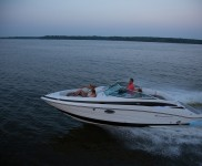 CROWNLINE  255 SS_8