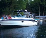 CROWNLINE  265 SS_2