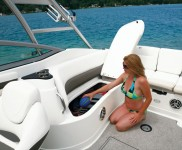 CROWNLINE  265 SS_3