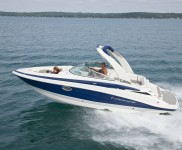 CROWNLINE  270 SS_1