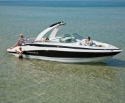 CROWNLINE  270 SS_2