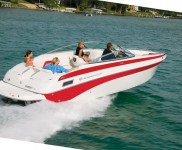 CROWNLINE 275 SS_2