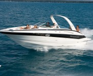 CROWNLINE 300 SS_1
