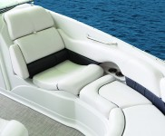 CROWNLINE 300 SS_11